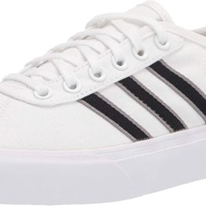 ADIDAS BRAND NEW CANVAS SIZE 11 WMS